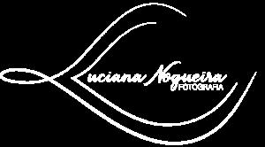 Luciana Nogueira Fotografia
